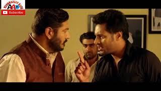 Rupinder Gandhi 2 movie best Story Scene Part 2, (ACTRESS PRIYA LAKHANPAL)