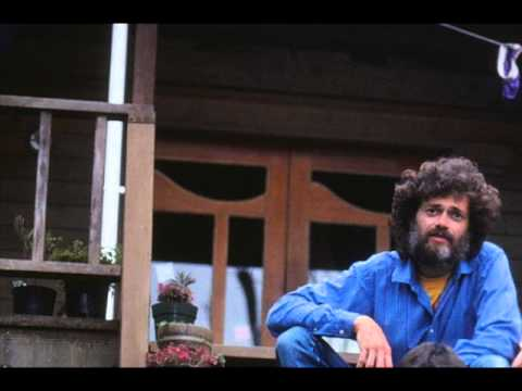 Terence McKenna - Permitting Smart People To Hope - June 1994