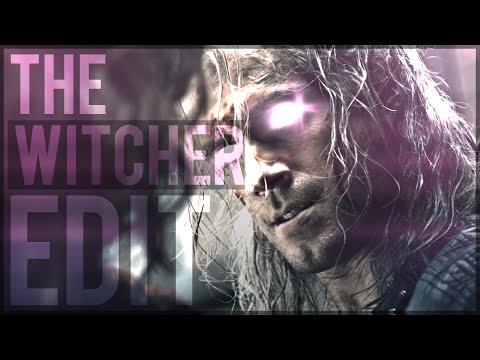 the-best-(-witcher-)-edit-!