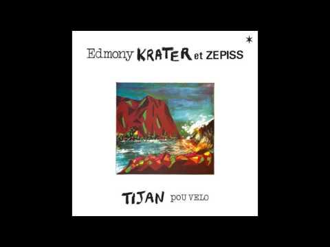 Edmony Krater, Zepiss - Occitan Dance