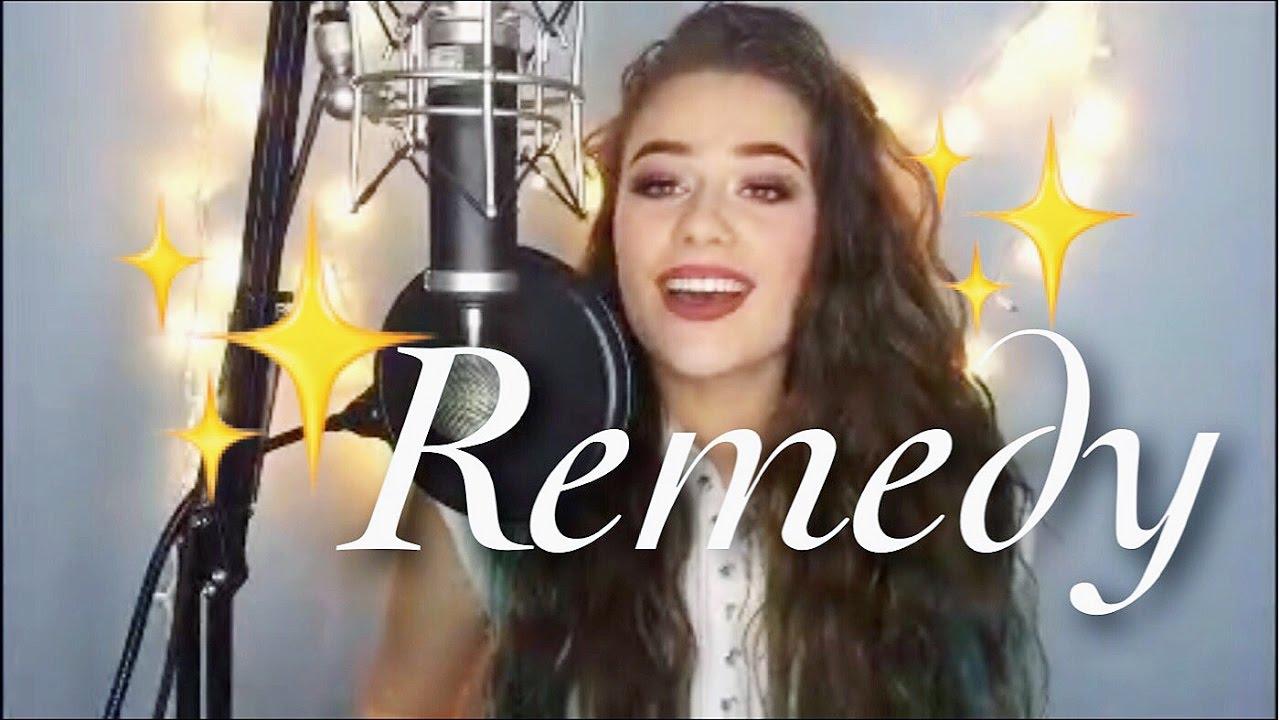 adele-remedy-cover-by-alani-claire-alani-claire