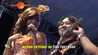 Video Sarah Brillian - Lintang (Official Music Video) - The Rosta - Aini Record download MP3, 3GP, MP4, WEBM, AVI, FLV Juni 2018