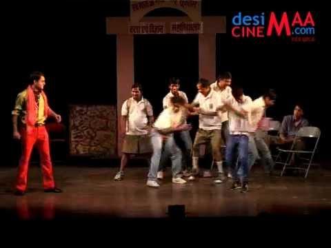 Jaati Hi Pucho Sadhu Ki Part 5