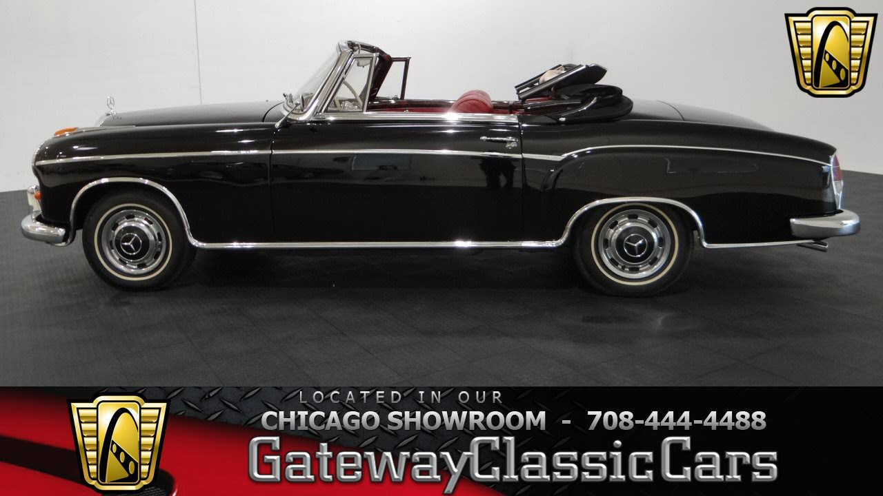 Beautiful Classic Cars For Sale In Chicago Photos - Classic Cars ...