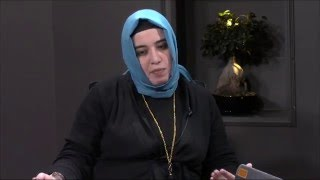 Yolculuk | Türk Tiyatrosu | Esra Nur Olgaç