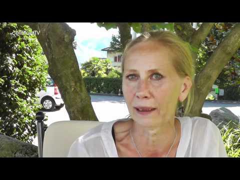 Interview KATI OUTINEN on Aki Kaurismäki and his film LE HAVRE