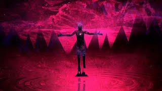 Смотреть клип Steven Wilson - King Ghost