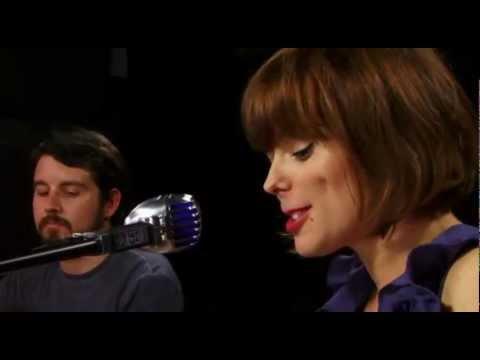 Lenka  The Show stream Session #8