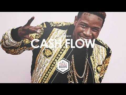 Fetty Wap Type Rap Beat 2018   / Cash Flow