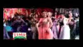 Aap ka ana song by molvi Tariq manga mandi Mr Hello.mp4