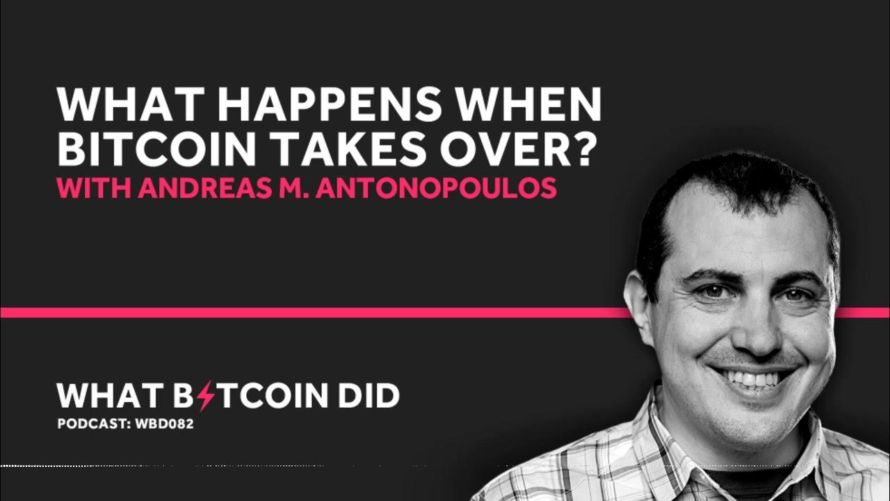 elfelejtett bitcoin jelszó bitcoin vadász apk