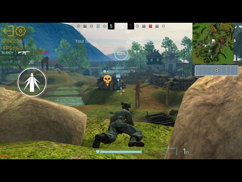 Forces of Freedom  Early Access    Apps on Google Play Forces of Freedom is a tactical team combat game  currently in Early  Access  Play real time multiplayer battles in intense 5v5 rounds   think  Blitz meets