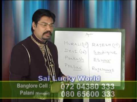 phd in astrology in usa
