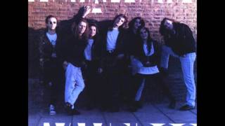 Vilma Palma e Vampiros - La Pachanga (Remix)