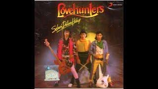 Lovehunters-sambutlah kasih