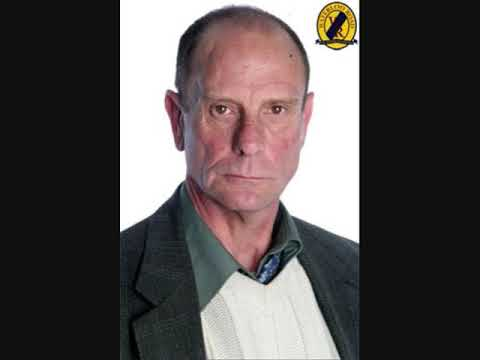 Philip Martin Brown talks about life during and after Waterloo Road, Why he left and more