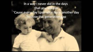 Generation Gap Slideshow.wmv