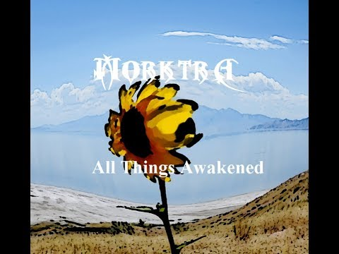 All Things Awakened
