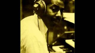 Jimmy McGriff - I Left My Heart In San Francisco
