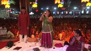 Download Hindi Video Songs - 10  2011 live
