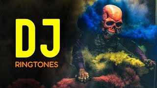 Top 5 Best Dj Ringtones 2019 | Ft. IPL Theme, PUBG Wala Hai Kya & Etc | Download Now
