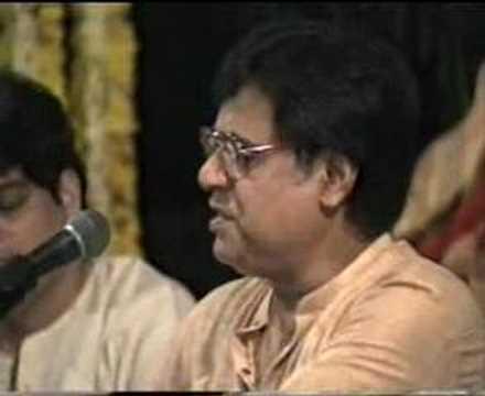 Jagjit Singh Kabir Vani