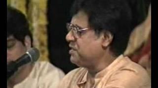 JAGJIT SINGH BHAJAN CONCERT