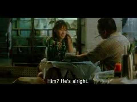 Isabella - HK movie 9/_