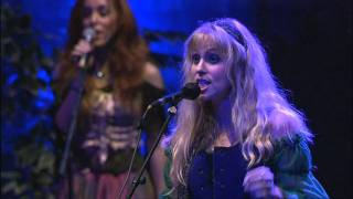 Blackmor's Night - Under A Violet Moon (2007).mpg