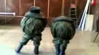 Армейские приколы Ржач,Армия шутка,прикол