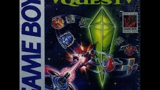 Soma_Kun_Kruz (S04,G01) - Crystal Quest (Game Boy)