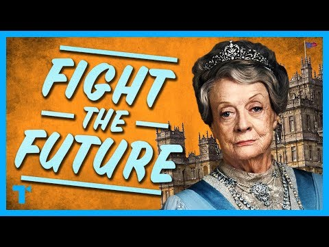 downton-abbey:-the-dowager-countess,-explained