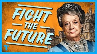 Downton Abbey: The Dowager Countess, Explained