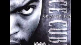 Ice Cube - Hello (Lyrics)