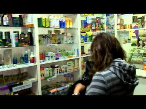 100 0271 pharmacy aug 30
