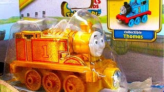 Thomas The Tank Playsets & Toys I Send To Charity Shop