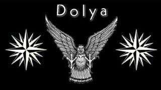 """""""DOLYA""""( VOROVSKAYA )Niyameddin Şemkirli""""Vor Alemi"""" A.Y.E"""""""