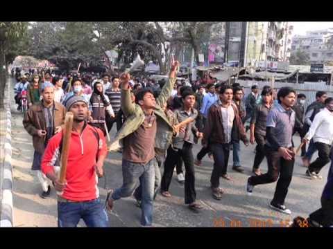 islami bangla  song. biplob tomake dake.