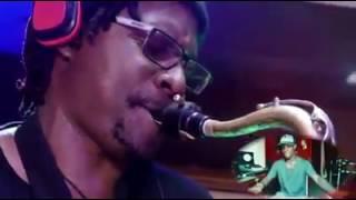 Bebi Philip Casse Casse Challenge By Alain Rodrigue Oyono
