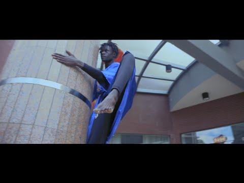 CHINA (CHINKU ) - JABIDII (Official Music Video) SMS {skiza 7300729} to 811