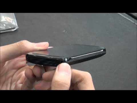 Tinhte.vn - Trên tay Nokia Lumia 710