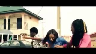 Download Video Angela Itohan Idahosa, lol ahahahah MP3 3GP MP4