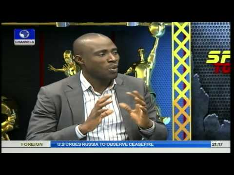 Ghana Should Go Back Home And Re-arrange The Team-- Analyst