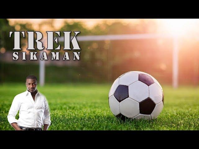 TREK SIKAMAN   Deelorm Soccer Academy