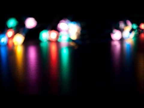 Silent Night (sung in english/spanish/mandarin)