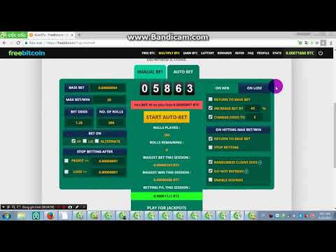 How to install freebitco in secure play www616.vuhai