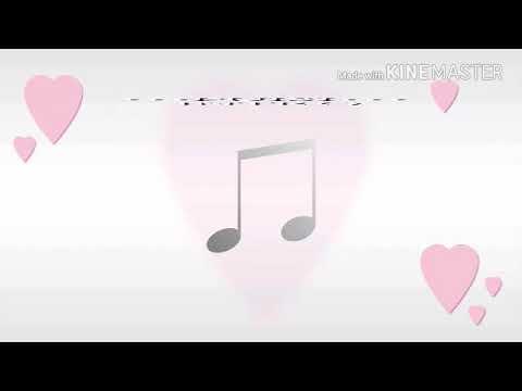 VIRGOUN-SURAT CINTA UNTUK STARLA Lyric video