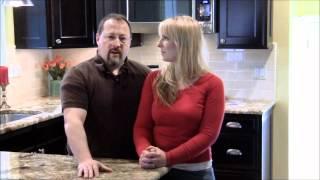 Home Remodeling Testimonial Thumbnail