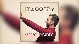 Hamza El Fadly - M'Wooppy [Audio]
