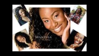 Mandisa - (Never Gonna) Steal My Joy
